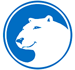 Polar Bear Communications | Scientific and Medical Translations