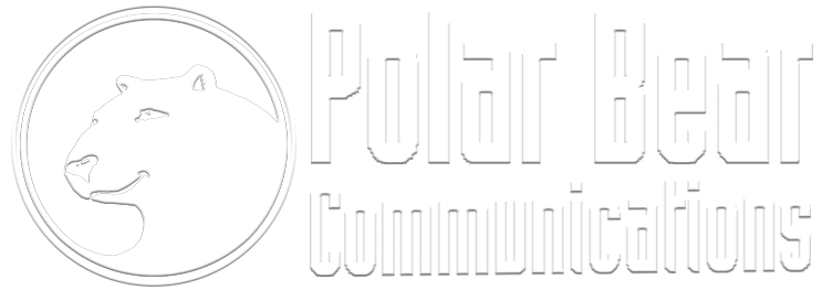 Polar Bear Communications